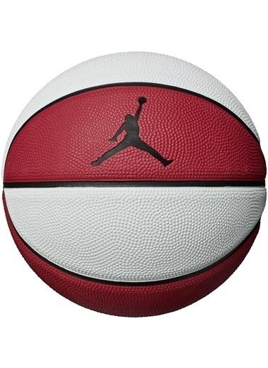 Nike Basketbol Topu Kırmızı